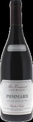 Pommard 2013  Meo-Camuzet Frère et S., Bourgogne rouge