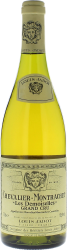 Chevalier Grand Cru les Demoiselles Grand Cru 2015  Jadot Louis, Bourgogne blanc