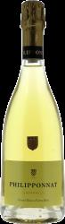 Philipponnat Grand Blanc 2009  Philipponnat, Champagne