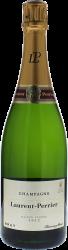 Laurent-Perrier Brut 2007  Laurent Perrier, Champagne