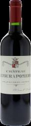 Latour à Pomerol 2002  Pomerol, Bordeaux rouge