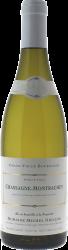 Chassagne Montrachet Village 2017 Domaine Niellon Michel, Bourgogne blanc