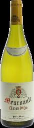 Meursault Charmes 1er Cru 2017 Domaine Matrot, Bourgogne blanc
