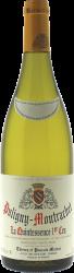 Puligny Montrachet la Quintessence 1er Cru 2017 Domaine Matrot, Bourgogne blanc