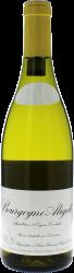 Bourgogne Aligoté 2015 Domaine Leroy, Bourgogne blanc