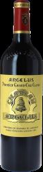 Angelus 1996 1er Grand cru B classé Saint-Emilion, Bordeaux rouge