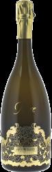 Piper Heidsieck Brut Cuvée Rare 2002  Piper Heidsieck, Champagne