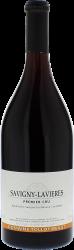 Savigny les Lavières 1er Cru 2017 Domaine Tollot Beaut, Bourgogne rouge