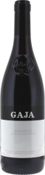 Gaja - Barbaresco Nebbiolo  - Barbaresco 2016  , Vin italien