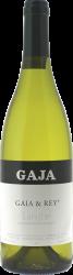 Gaja - Gaia & Rey Chardonnay - Langue 2017  , Vin italien