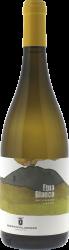 Barone Di Villagrande - Bianco - Etna Bianco Superiore 2017  , Vin italien