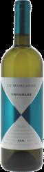 Gaja - Vistamare Assemblage -Toscane 2018  , Vin italien