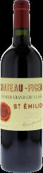 Figeac Saint Emilion 2000 1er Grand cru B classé Saint-Emilion, Bordeaux rouge