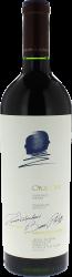 Opus One 2007  , Vin de Californie