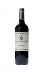 Reserve de la Comtesse 2000 2nd Vin de Pichon Comtesse Pauillac, Bordeaux rouge