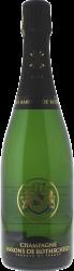 Barons de Rothschild Brut  Barons de Rothschild, Champagne