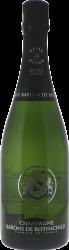 Barons de Rothschild Extra Brut  Barons de Rothschild, Champagne