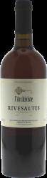 Rivesaltes L