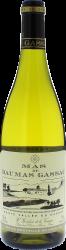 Mas de Daumas Gassac  Blanc 2018  Vin de Pays, Languedoc