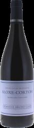 Aloxe Corton 2017 Domaine Clair Bruno, Bourgogne rouge