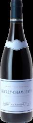 Gevrey Chambertin 2017 Domaine Clair Bruno, Bourgogne rouge