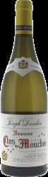 Beaune 1er Cru Clos des Mouches Blanc 2017 Domaine Joseph Drouhin, Bourgogne blanc