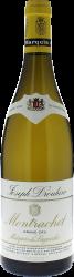 Montrachet Marquis de Laguiche 2017 Domaine Joseph Drouhin, Bourgogne blanc