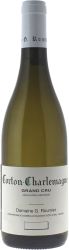 Corton Charlemagne Grand Cru 2011 Domaine Roumier Georges, Bourgogne rouge