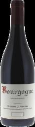 Bourgogne Rouge 2014 Domaine Roumier Georges, Bourgogne rouge