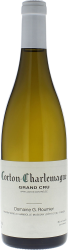 Corton Charlemagne Grand Cru 2015 Domaine Roumier Georges, Bourgogne blanc