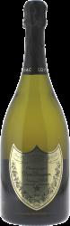 Dom Pérignon Vintage Legacy édition Limitée 2008  Moet et Chandon, Champagne