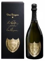 Dom Pérignon Vintage Legacy En Coffret édition Limitée 2008  Moet et Chandon, Champagne