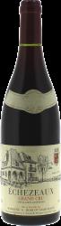 Echezeaux Grand Cru 1995 Domaine Roblot Marchand, Bourgogne rouge
