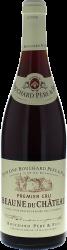 Beaune du Château 2003  Bouchard Père et Fils, Bourgogne rouge