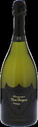 Dom Pérignon Plenitude P2 En Coffret 2002  Moet et Chandon, Champagne