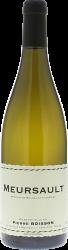 Meursault les Grands Charrons 2017  Boisson Pierre, Bourgogne blanc