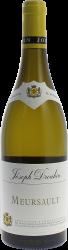 Meursault 2017 Domaine Joseph Drouhin, Bourgogne blanc