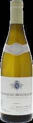 Chassagne Montrachet 2017 Domaine Ramonet, Bourgogne blanc