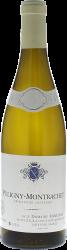 Puligny Montrachet 2017 Domaine Ramonet, Bourgogne blanc