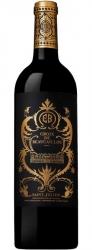 Croix de  Beaucaillou 2013 2ème vin de DUCRU BEAUCAILLOU Saint-Julien, Bordeaux rouge
