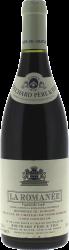 la Romanée Grand Cru 2000  Bouchard Père et Fils, Bourgogne rouge