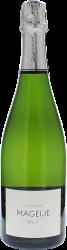 Cuvée Gaucher  Magélie, Champagne