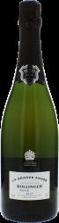 Bollinger Grande Année Rosé En Coffret 2007  Bollinger, Champagne