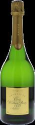 Deutz Cuvée William Deutz En Coffret 2006  Deutz, Champagne