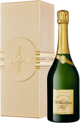 Deutz Cuvée William Deutz En Coffret 2009  Deutz, Champagne