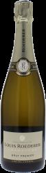 Louis Roederer Brut 2008  Roederer, Champagne