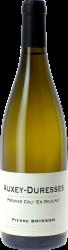 Auxey Duresses 1er Cru Reugne 2010  Boisson Pierre, Bourgogne blanc