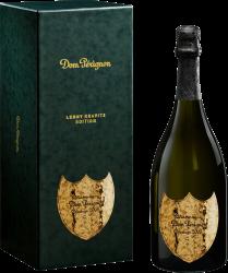 Dom Pérignon Edition Limited Lenny Kravitz 2008  Moet et Chandon, Champagne