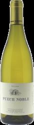 Puech Noble Blanc 2018  Aop Languedoc, Languedoc