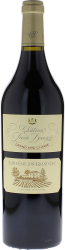 Pavie Decesse 1996 1er Grand cru B classé Saint-Emilion, Bordeaux rouge